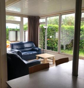 Oud Nieuwlandseweg 1-A, Ouddorp, Nederland 3253 LL, 3 Bedrooms Bedrooms, ,1 BathroomBathrooms,Bungalow,Vakantie woning,Oud Nieuwlandseweg 1-A,1007
