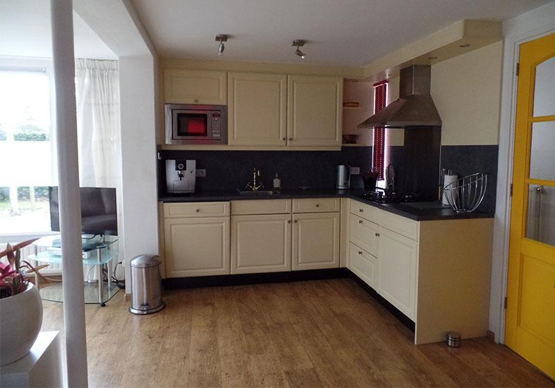 Vrijheidsweg 1, Ouddorp, Nederland 3253 LS, 3 Bedrooms Bedrooms, ,1 BathroomBathrooms,Bungalow,Vakantie woning,Vrijheidsweg 1,1016