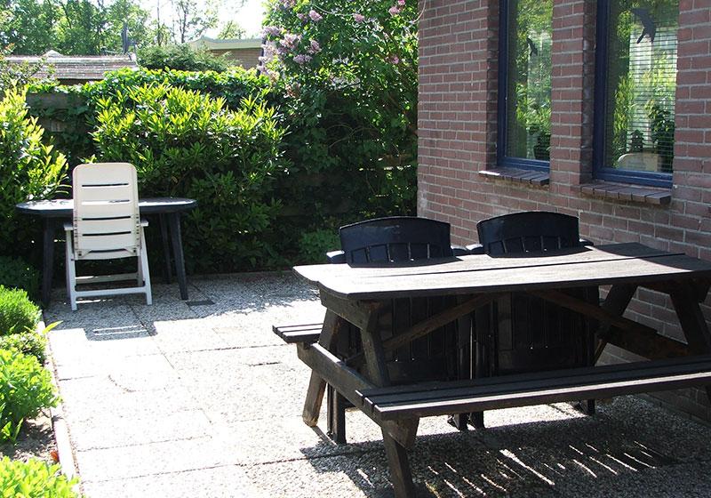 Oud Nieuwlandseweg 11,Ouddorp,Nederland 253 LL,3 Slaapkamers Slaapkamers,1 BadkamerBadkamers,Bungalow,Oud Nieuwlandseweg 11,1019