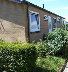 Oud Nieuwlandseweg 11, Ouddorp, Nederland 3253 LL, 3 Bedrooms Bedrooms, ,1 BathroomBathrooms,Bungalow,Vakantie woning,Oud Nieuwlandseweg 11,1020
