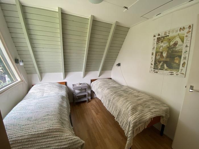 11 Oude Nieuwlandseweg, ouddorp, Nederland, Nederland 3253 LL, 3 Bedrooms Bedrooms, ,1 BathroomBathrooms,Bungalow,Vakantie woning,Oude Nieuwlandseweg ,1022