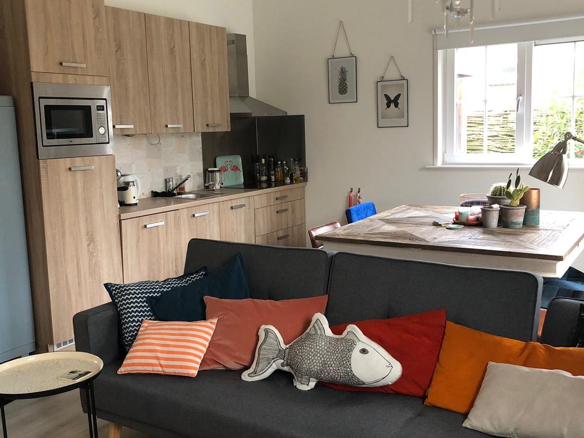 oude nieuwland 11, Ouddorp, Nederland, 3 Bedrooms Bedrooms, ,1 BathroomBathrooms,Bungalow,Vakantie woning,oude nieuwland 11,1023