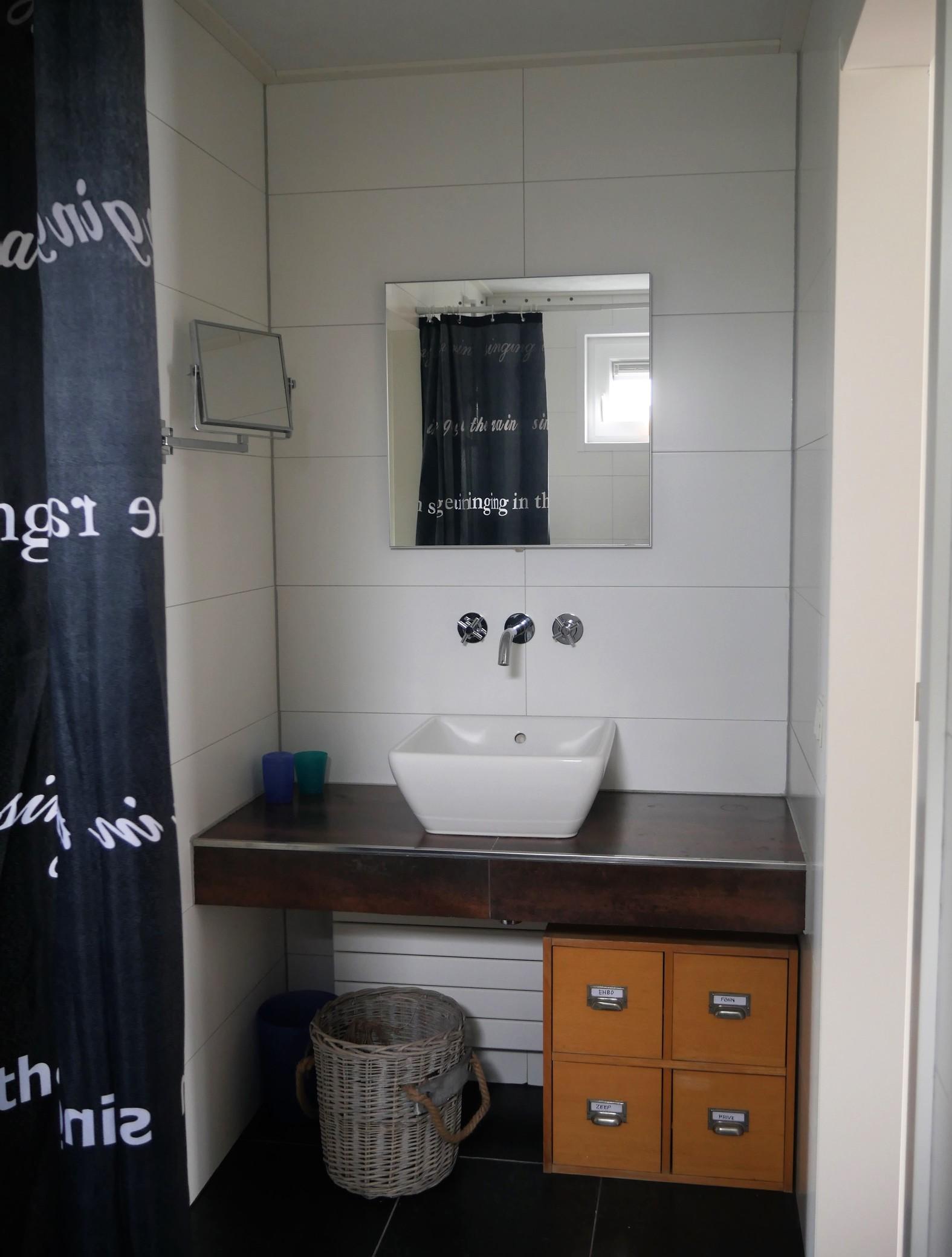 11 Oud Nieuwlandseweg, ouddorp, Nederland 3253 LL, 2 Bedrooms Bedrooms, ,1 BathroomBathrooms,Bungalow,Vakantie woning,Oud Nieuwlandseweg ,1024