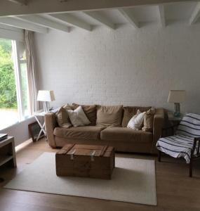 1 Vrijheidsweg, ouddorp, Nederland, Nederland 3253 LS, 3 Bedrooms Bedrooms, ,1 BathroomBathrooms,Bungalow,Vakantie woning,Vrijheidsweg,1025