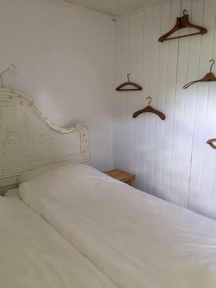11 Oud Nieuwlandseweg, ouddorp, Nederland 3253 LL, 2 Bedrooms Bedrooms, ,1 BathroomBathrooms,Bungalow,Vakantie woning,Oud Nieuwlandseweg,1028