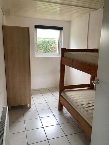 Oud Nieuwlandseweg 1-A, Ouddorp, Nederland 3253 LL, 2 Bedrooms Bedrooms, ,1 BathroomBathrooms,Bungalow,Vakantie woning,Oud Nieuwlandseweg 1-A,1000
